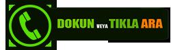 Şöförlü Vito Kiralama Taksim
